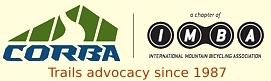 CORBA Home Page